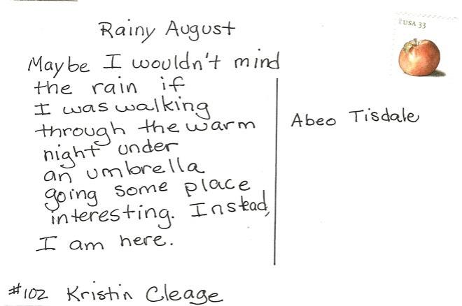 rainy_august