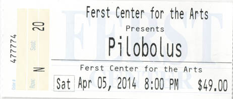 pilobolos_ticket