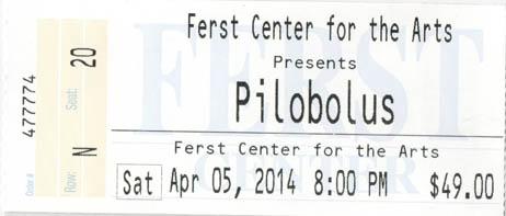 pilobolos_ticket