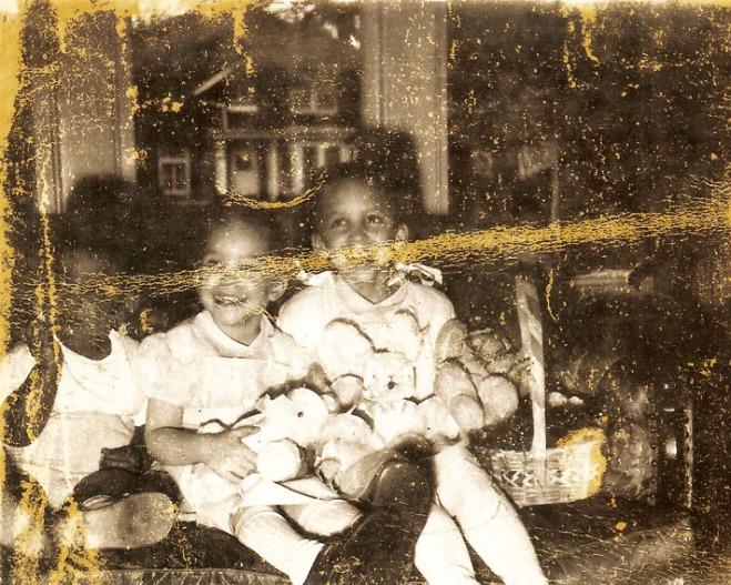 easterkrispearlernie1952.jpg