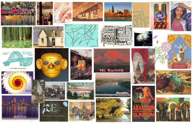 2014_postcards_received blog.jpg