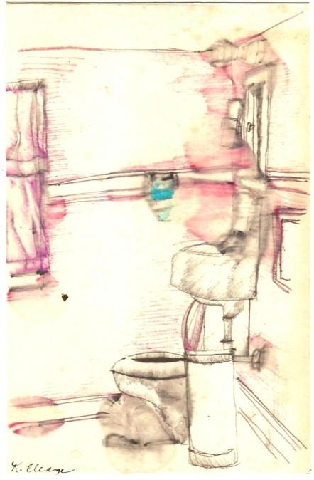 centipede poem-bathroom card.jpeg