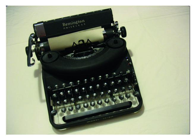 postcard_typewriter.jpg