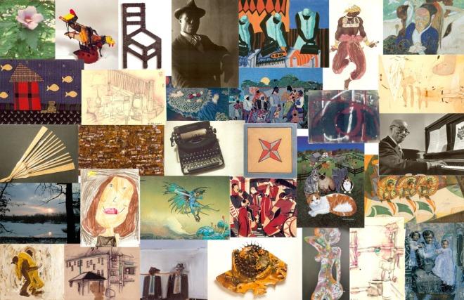 postcards sent 2014 blog.jpg