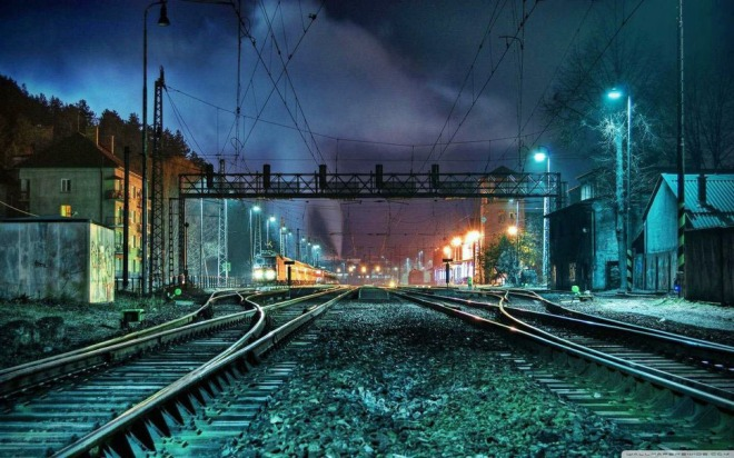 22. train-station-at-night.jpg