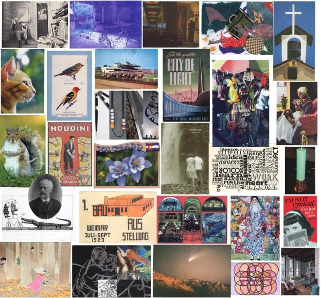 postcards received 2015.jpg