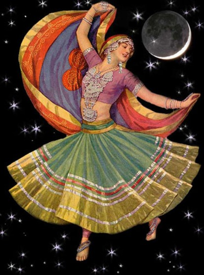 dancing gypsy moon.jpg