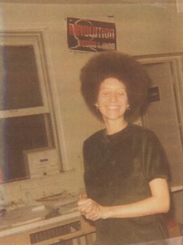 Linwood_revolutionkris_1969
