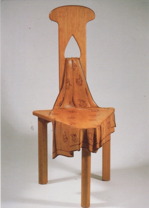 57. chair picture