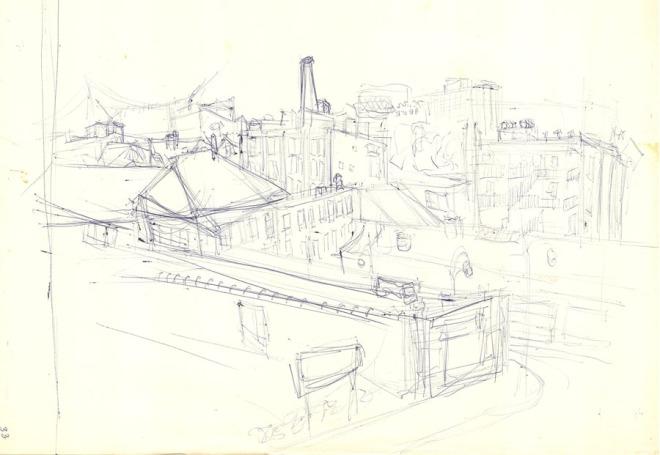 13. cityscape-sketch-complete