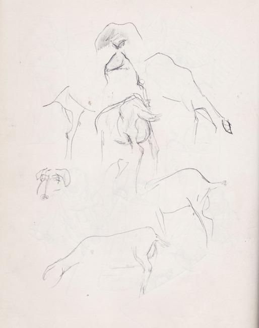 20. goats mississippi